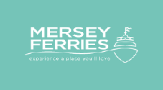 mersey-ferries-logo