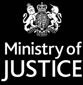 minstry-of-justice-logo